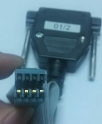 US$138 00 - Best quality Digiprog 3 V4 94 Digiprog III Full