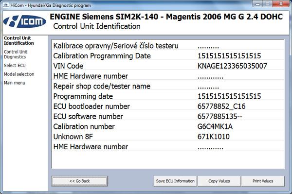 kia cerato 2013 user manual pdf