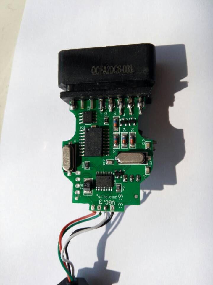 Us 25 00 Vag Diagnostic Tool For Vag Vw Audi Seat Skoda