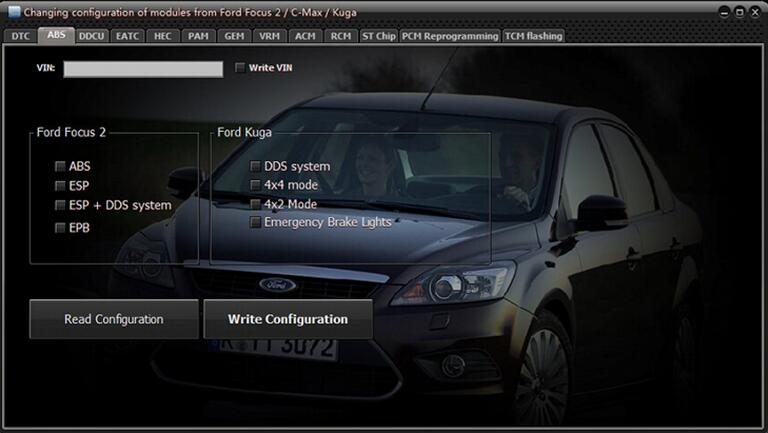 US$58 00 - Ford UCDS Pro+ Ford UCDSYS With UCDS V1 26 008 Full