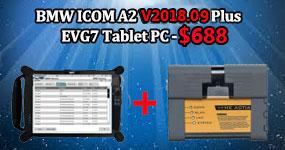 US$350 00 - Autel MaxiTPMS TS508 TPMS Service Tool Update Online