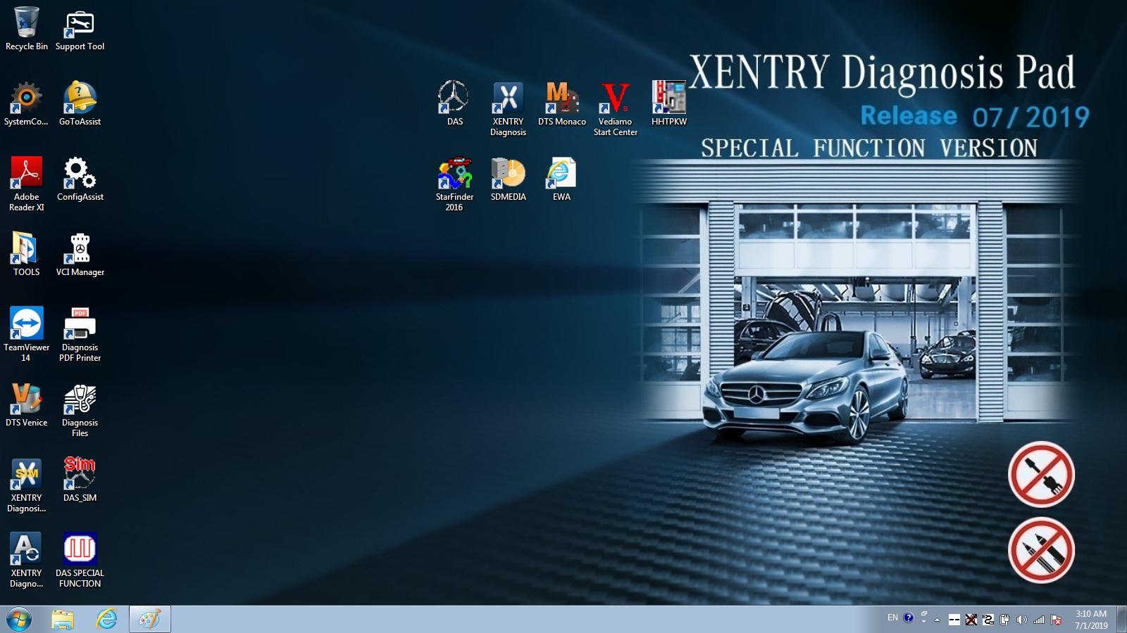 US$238 00 - Lenovo T410/T420/ E49/ DELL E6420/ D630/EVG7 Laptop With